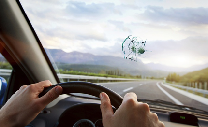 Windshield Replacement Near Me >> Auto Glass Repair Near Me